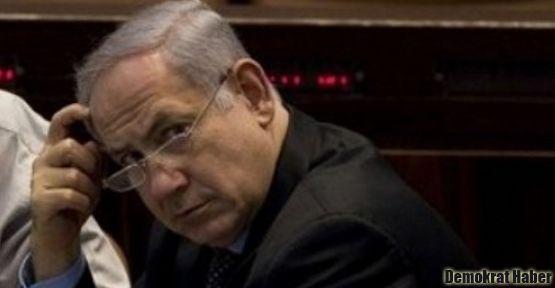 İsrail basını Mursi'yi övdü, Netanyahu'yu eleştirdi