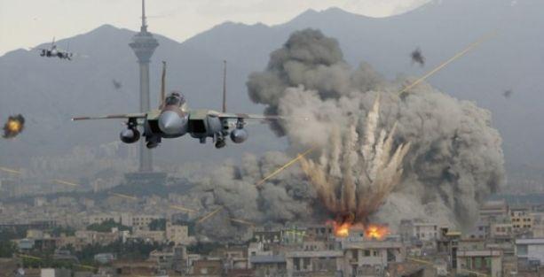 İsrail: Düşman Hamas için gereken tüm hazırlıkları yaptık