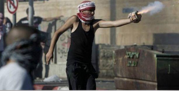 İsrail saldırısı biterse Hamas 'ateşkese hazır'