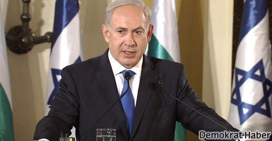 İsrail Türkiye'den 'özür'ün nedenini açıkladı