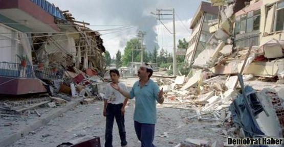 İstanbul bir '17 Ağustos' daha kaldıramaz