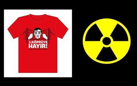 İstanbul ve Akkuyu için iyi haber