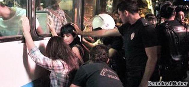 İstanbul'da 'OHAL' kaldırıldı