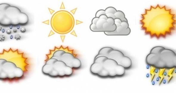 İstanbul'da sıcaklık 10 derece düşecek
