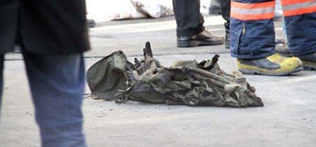 İstanbul'da üç bomba
