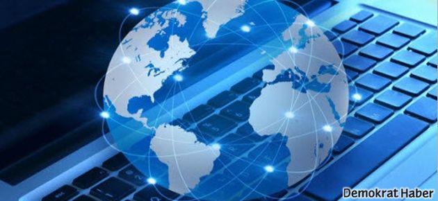 İstanbul'da ücretsiz internet dönemi başladı