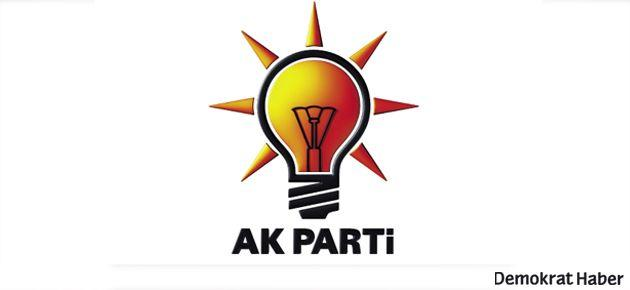 İşte AKP'nin 8 büyükşehir adayı