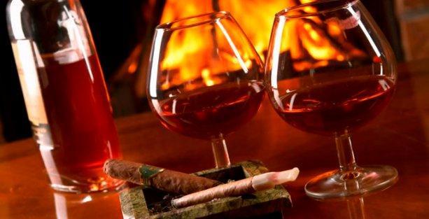 Enflasyon rakamları açıklandı: En yüksek artış alkollü içeceklerde
