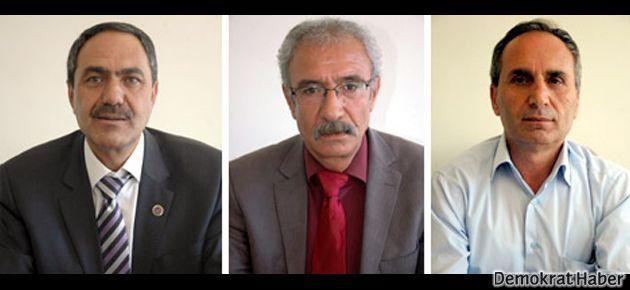 İstifa eden CHP'liler konuştu
