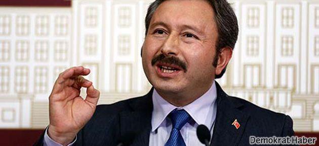 İstifa eden vekil: Erdoğan'ın seçilme şansı sıfır!