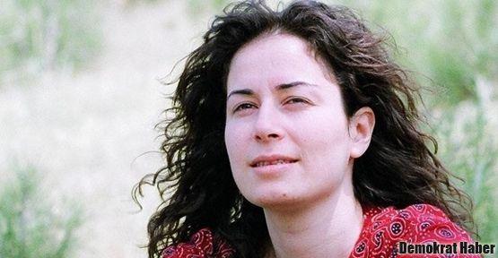 İsveçli vekillerden Gül'e Pınar Selek için çağrı