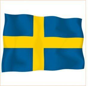 İsveç'te Romanlar için 20 yıllık strateji