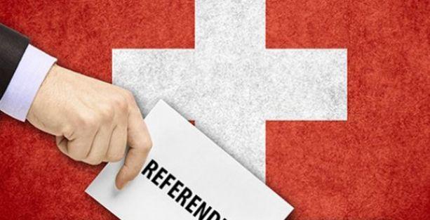 İsviçre, çocuk istismarı cezasını ağırlaştırdı