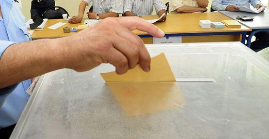 İsviçre'deki seçimlerde göçmenler ne yapacak?