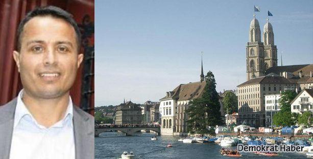 İsviçre'de asgari ücret oylaması yapılacak