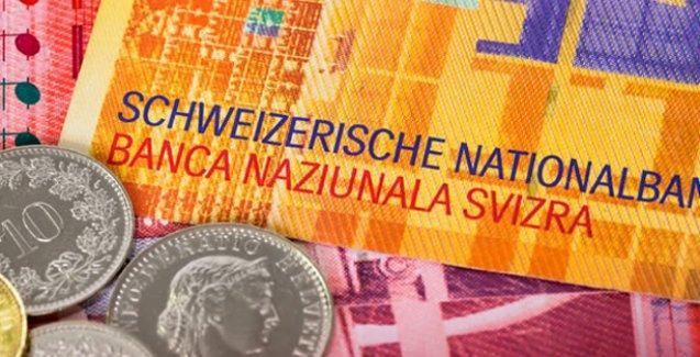 İsviçre'de gayrimenkul ve finans yatırımı yapmak için profesyonel danışmanlardan bilgi alın
