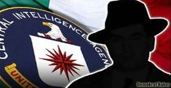 İtalya'dan CIA ajanlarına ceza