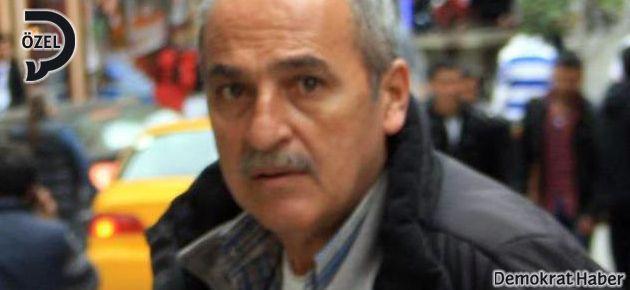 İzmir 1 Mayıs'ından üzücü haber