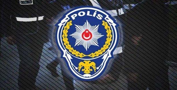 İzmir Emniyet Müdürü Taner Aydın teslim oldu