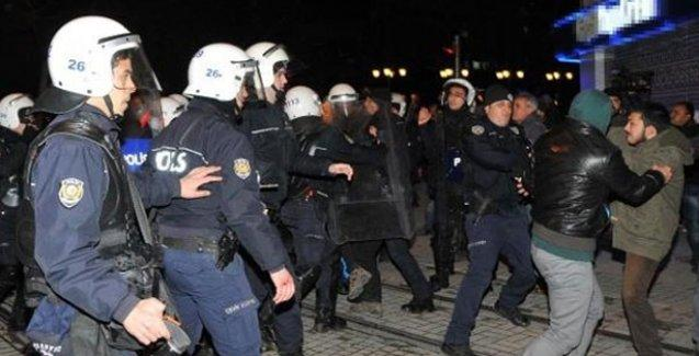 Polis,  Fırat'ın ölümünü gerekçe gösterip İzmir'de arama kararı çıkartmış!
