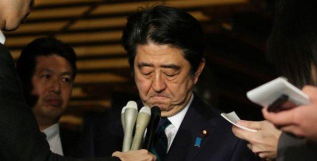 Japonya katliamı doğruladı, 'IŞİD diğer rehineyi derhal serbest bırakmalı' dedi