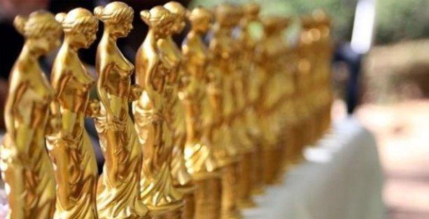 Jüri üyelerinden Altın Portakal sansürüne tepki: Çekilebiliriz!