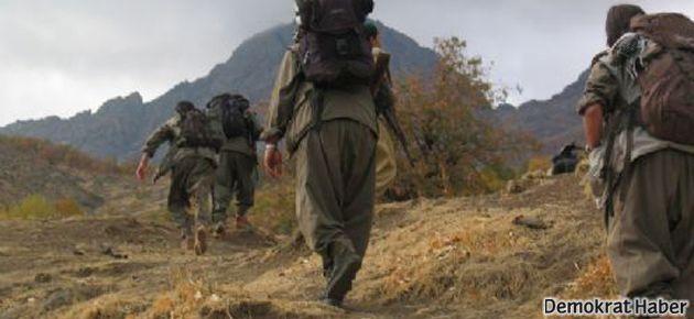 Kaçırılan askerler BDP heyetine teslim edildi