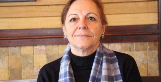 KA.DER Başkanı: HDP'nin kadın seçim bildirgesinden memnunuz