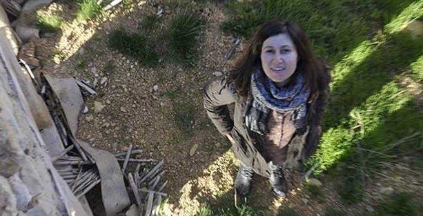 Kobani'ye geçmek isterken öldürülen Kader Ortakaya'yı kim vurdu