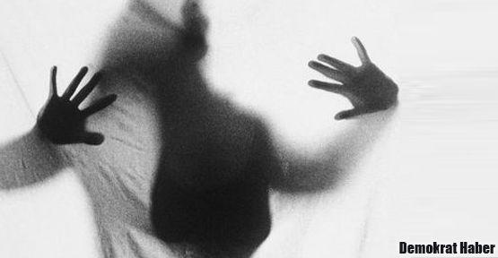 Kadın cinayeti davasında 'tahrik' savunması