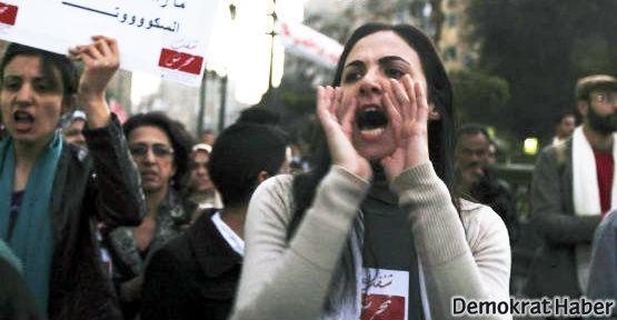 'Kadın hakları toplumu yok eder'
