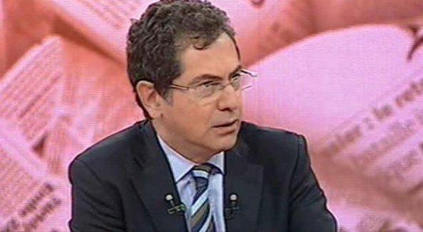 Kadri Gürsel: HDP bütün oyun planlarını bozdu