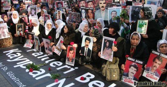 'Kalıcı barış düzeni istiyoruz'