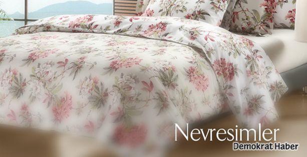 Kaliteli ev tekstillerini uygun fiyata