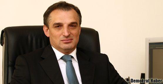 'Kamuoyu PKK'ye genel affı kabul eder'