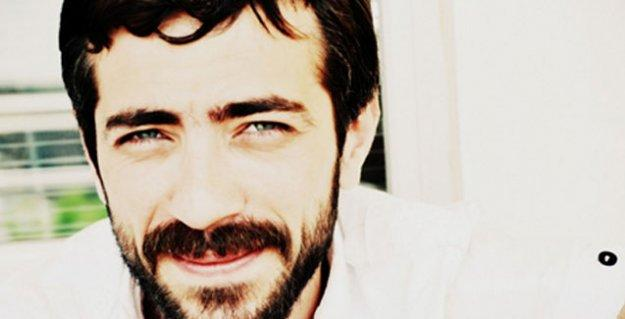Karadeniz müziğinin sevilen ismi Resul Dindar'dan AKP'ye 'şölen' resti