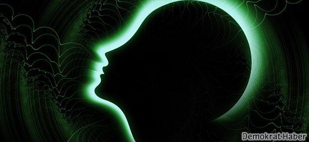 Karanlık beyni geliştiriyor
