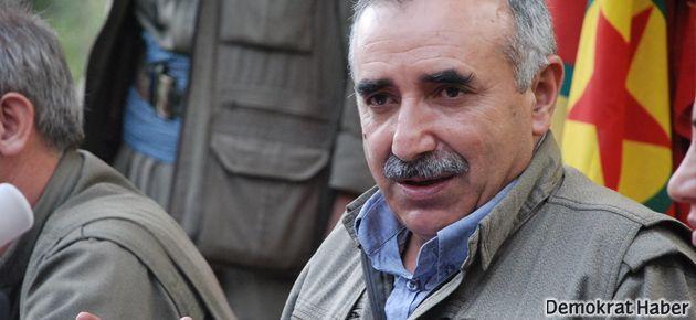 Karayılan: Öcalan serbest kalacak!