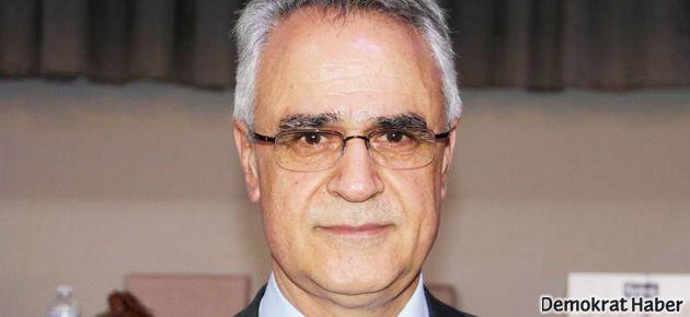 Kartal: Öcalan'la devletin yaptığı mutabakat elimizde