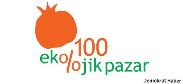Kayseri'de %100 Ekolojik Pazar açılıyor