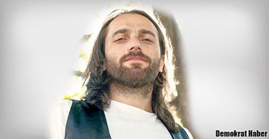 Kazım Koyuncu'nun verdiği zehirle ilk albümünü çıkardı