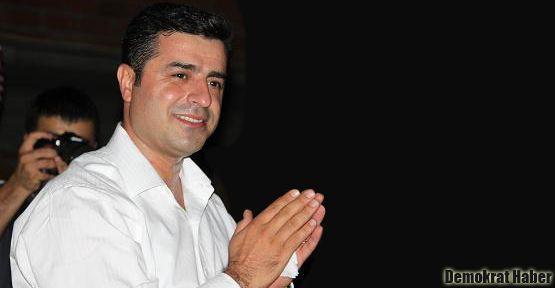 'KCK 12 milletvekili ve 43 belediye başkanını AKP'den seçtirmiş'
