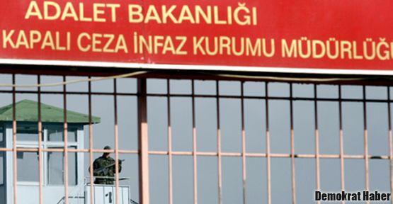 KCK: Açlık grevlerine müdahaleye sessiz kalmayız