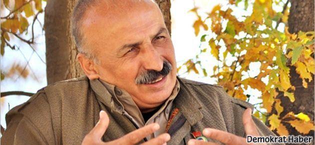 KCK: Balbay, Cemaat-CHP görüşmesiyle bırakıldı