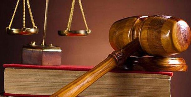Gezi davasında 56 sanık beraat etti