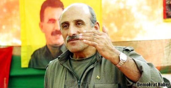 KCK: Erdoğan'ın cebinde PKK yöneticilerinin listesi var