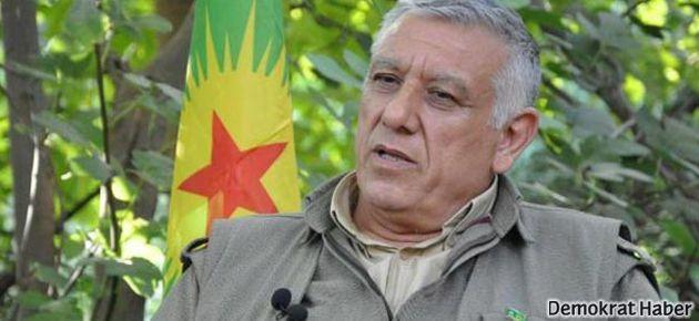 KCK'den Erbil saldırısı için açıklama