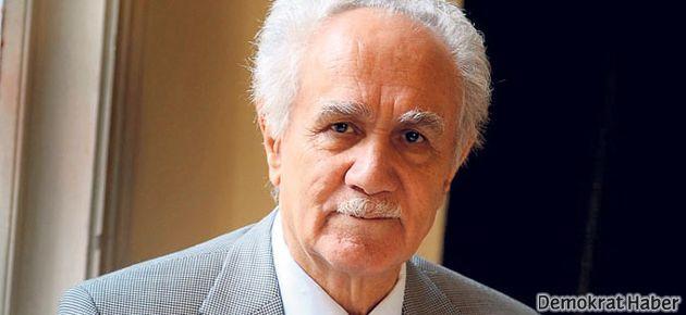 Kemal Burkay: Türklerin ve Kürtlerin zihniyeti değişiyor
