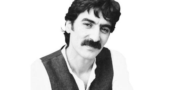 Kemal Kahraman 22 yıl sonra Türkiye'ye dönüyor