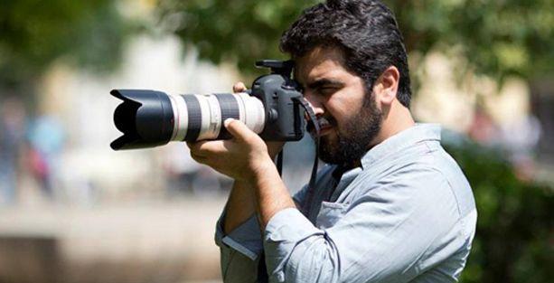 Kerkük'te bir gazeteci öldürüldü!